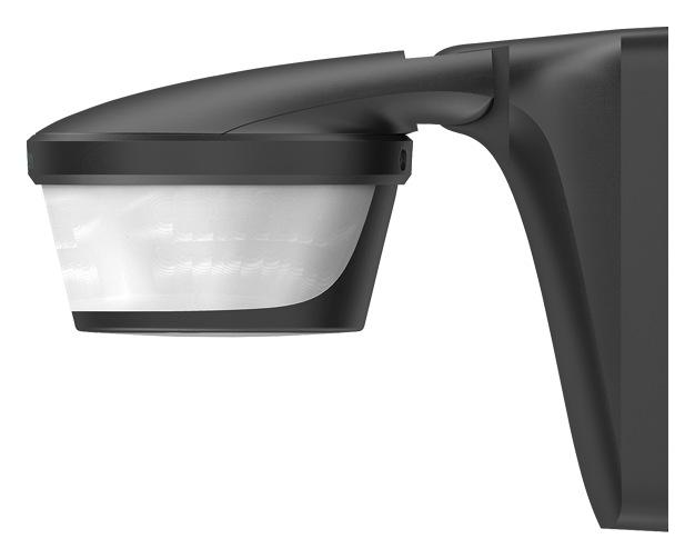 theLuxa P220 BK - Ausschreibungstext